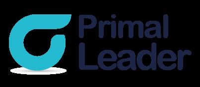 Logo Primal Leader