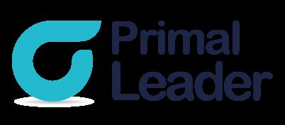 Primal Leader